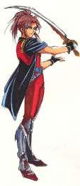 Mushrambo